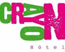 Hotel Crayon In Paris 3 Star Boutique Hotel Near The