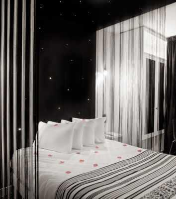 Five Hotel - Superior Starred Cocoon